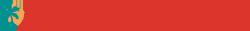Anaheim Desert Inn & Suites Logo